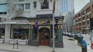 O Toole's Pub, Chicago, IL